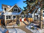 1 1/2 Storey in Strathearn, Edmonton - Southeast  0% commission