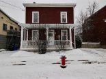 2 Storey in Trois-Rivieres, Mauricie via owner