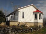 Bungalow in Vankleek Hill, Ottawa and Surrounding Area
