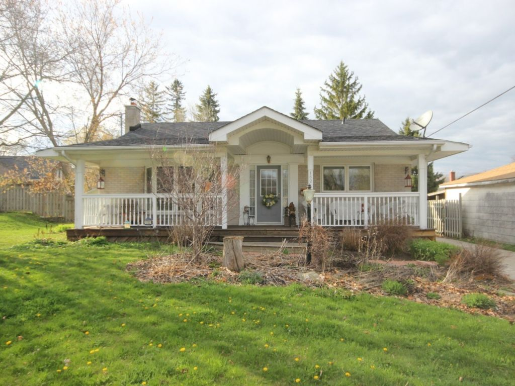 house sold in waterloo comfree 693493