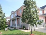 Townhouse in Burlington, Hamilton / Burlington / Niagara