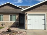 Townhouse in Camrose, Camrose / Stettler / Wainwright / Provost