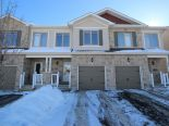 Townhouse in Carleton Place, Ottawa and Surrounding Area  0% commission