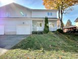 Semi-detached in Carleton Place, Ottawa and Surrounding Area