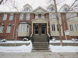 Townhouse in Erlton, Calgary - SW  0% commission