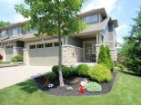 Townhouse in Fonthill, Hamilton / Burlington / Niagara  0% commission