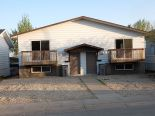 Semi-detached in Grande Prairie, Grande Prairie / Peace River / Slave Lake  0% commission