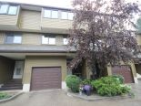 Townhouse in Lakeview, Calgary - SW