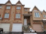 Townhouse in Maple, Toronto / York Region / Durham  0% commission
