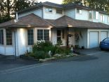 Semi-detached in Maple Ridge, Greater Vancouver  0% commission
