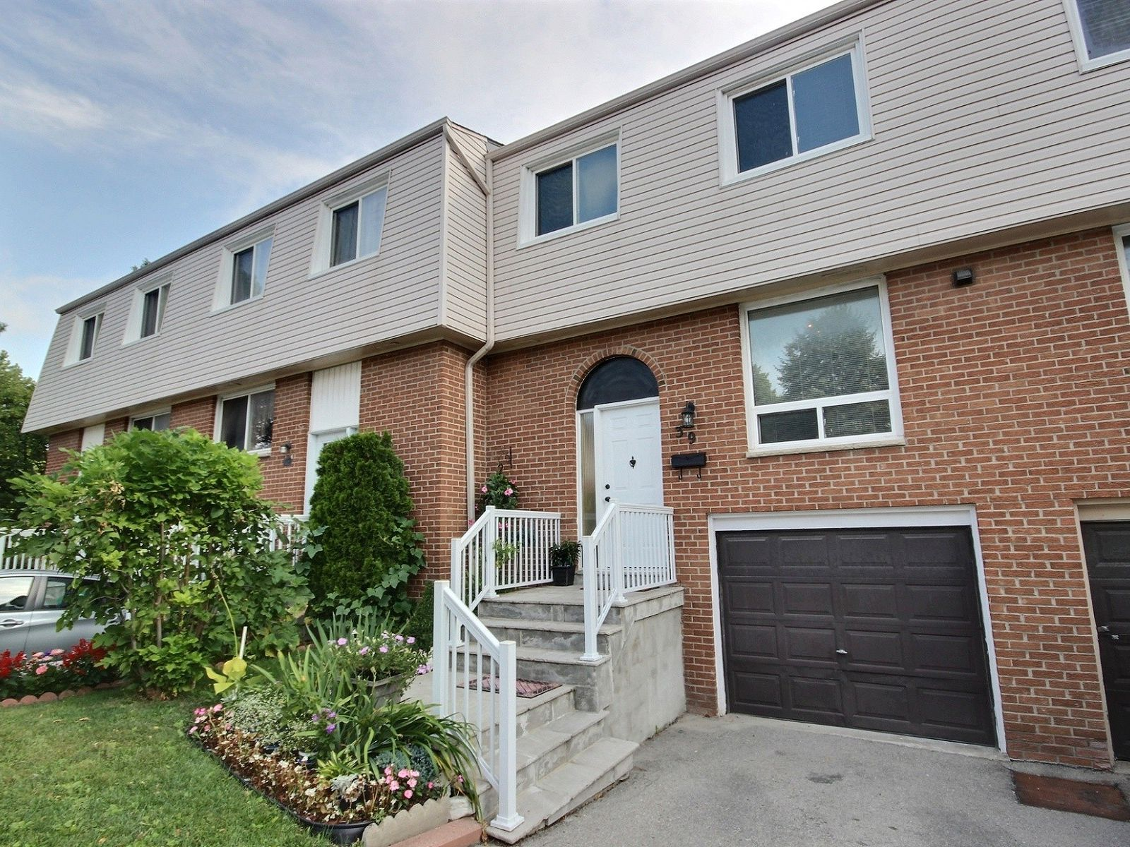 list list home for sale for