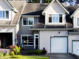 Townhouse in Nanaimo, Vancouver Island / Gulf Islands  0% commission
