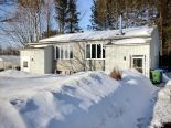 Semi-detached in Neufchatel, Quebec North Shore via owner