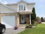Semi-detached in North Bay, Sudbury / NorthBay / SS. Marie / Thunder Bay