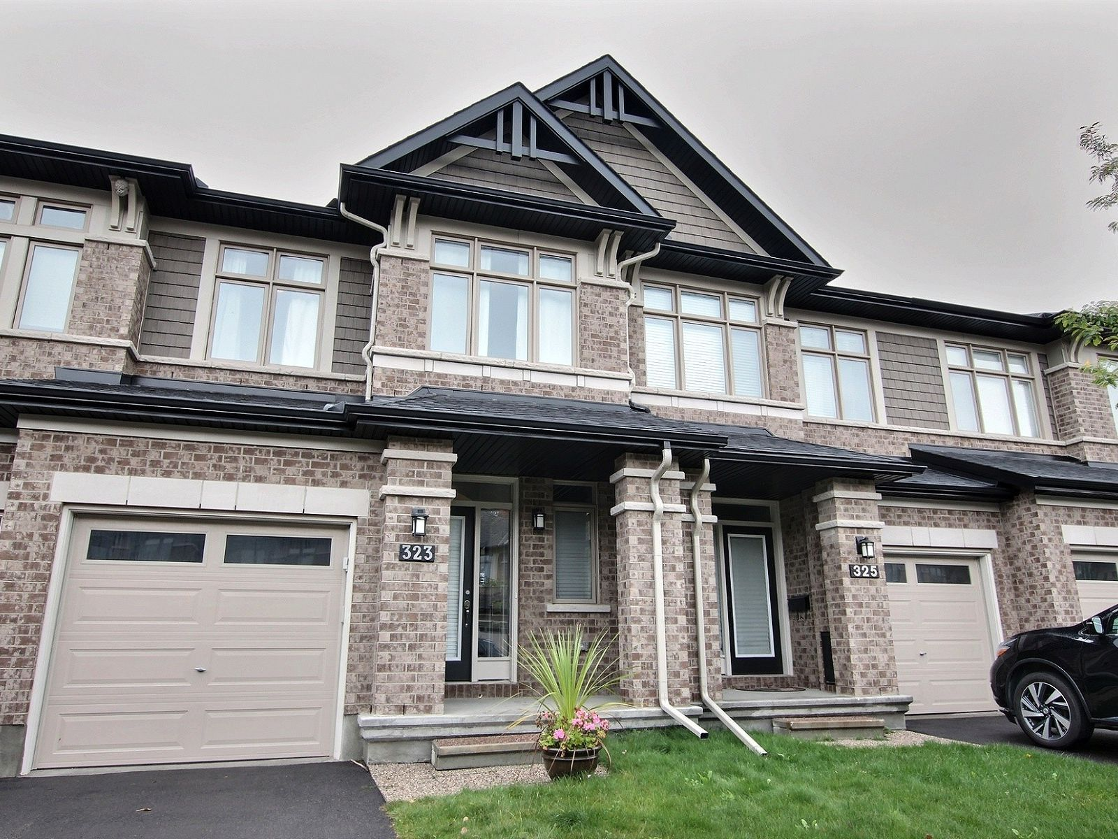 orléans homes for sale mission free