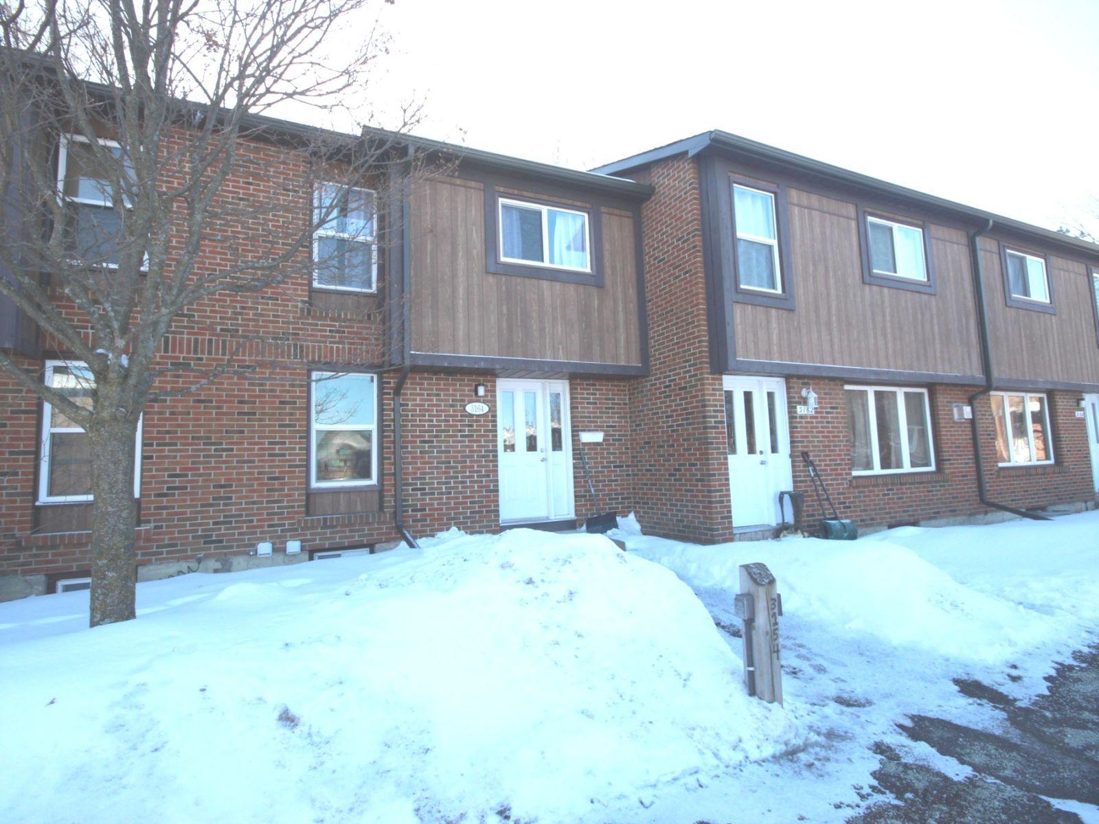 Ottawa for sale | ComFree