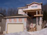 Semi-detached in Owen Sound, Dufferin / Grey Bruce / Well. North / Huron