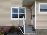 Townhouse in Red Deer County, Red Deer  / Lacombe / Ponoka / Rocky Mt House  0% commission