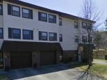 Townhouse in Rothesay, Albert / Westmorland / St. John / Kings / Queens  0% commission