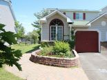 Townhouse in Stittsville, Ottawa and Surrounding Area  0% commission