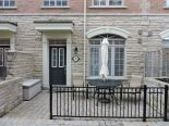 Townhouse in Thornhill, Toronto / York Region / Durham