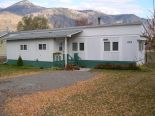 Manufactured home in Keremeos, Penticton Area  0% commission
