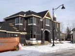 2 Storey in Aspen Woods, Calgary - SW  0% commission