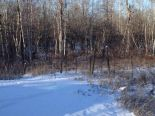 Residential Lot in Ardrossan, Sherwood Park / Ft Saskatchewan & Strathcona County