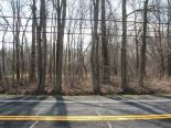 Residential Lot in Contrecoeur, Monteregie (Montreal South Shore)