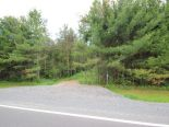 Residential Lot in Manotick, Ottawa and Surrounding Area