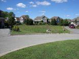 Residential Lot in Ridgeway, Hamilton / Burlington / Niagara