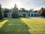 Villa in St-Bernardin, Ottawa and Surrounding Area