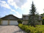 2 Storey in Grande Pointe, East Manitoba - South of #1  0% commission