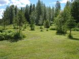 Acreage / Hobby Farm / Ranch in Hazelton, Northern BC and Haida Gwaii