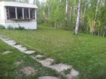 Acreage / Hobby Farm / Ranch in Lac Ste. Anne County, Barrhead / Lac Ste Anne / Westlock / Whitecourt
