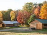 Acreage / Hobby Farm / Ranch in Mattawa, Sudbury / NorthBay / SS. Marie / Thunder Bay