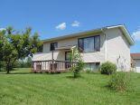 Acreage / Hobby Farm / Ranch in St. Paul No. 19, Athabasca / Cold Lake / St. Paul / Smoky Lake