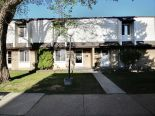 Condominium in Duggan, Edmonton - Southwest
