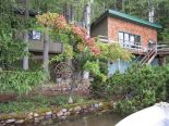 Cottage in Mabel Lake, Vernon Area  0% commission