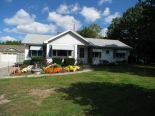 Country home in Chatham, Essex / Windsor / Kent / Lambton