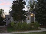 Bungalow in Claresholm, Okotoks / Ft McLeod / Pincher Creek / SW Alberta
