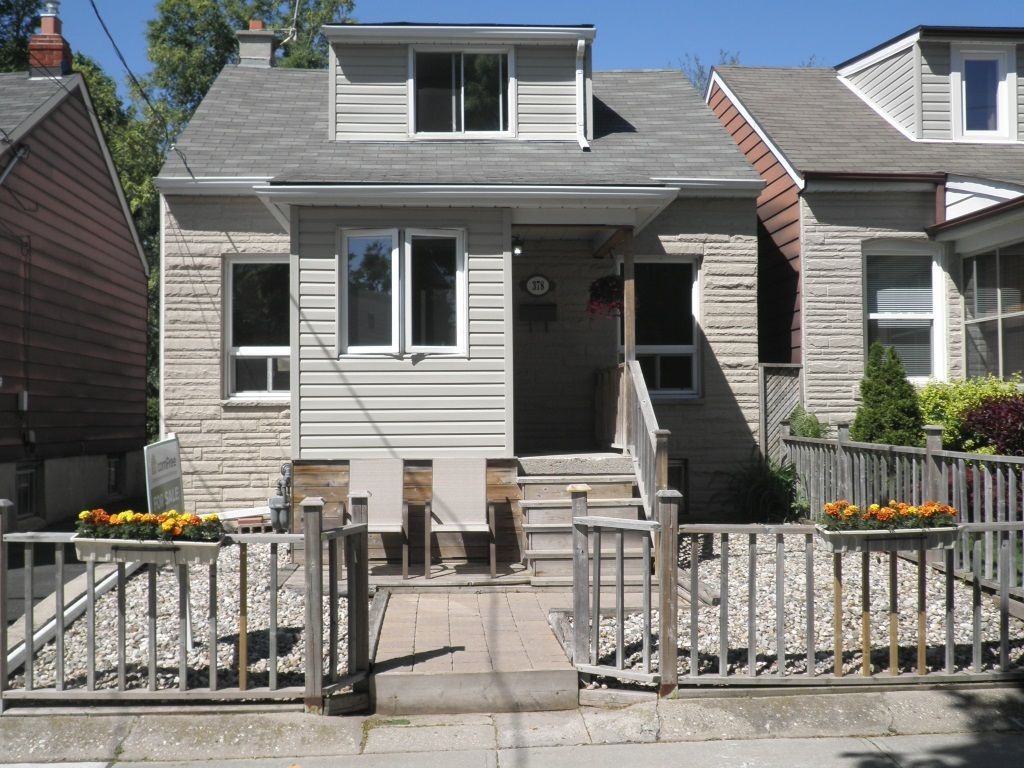 East Halton Property For Sale
