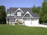 2 Storey in Lakeshore, Essex / Windsor / Kent / Lambton