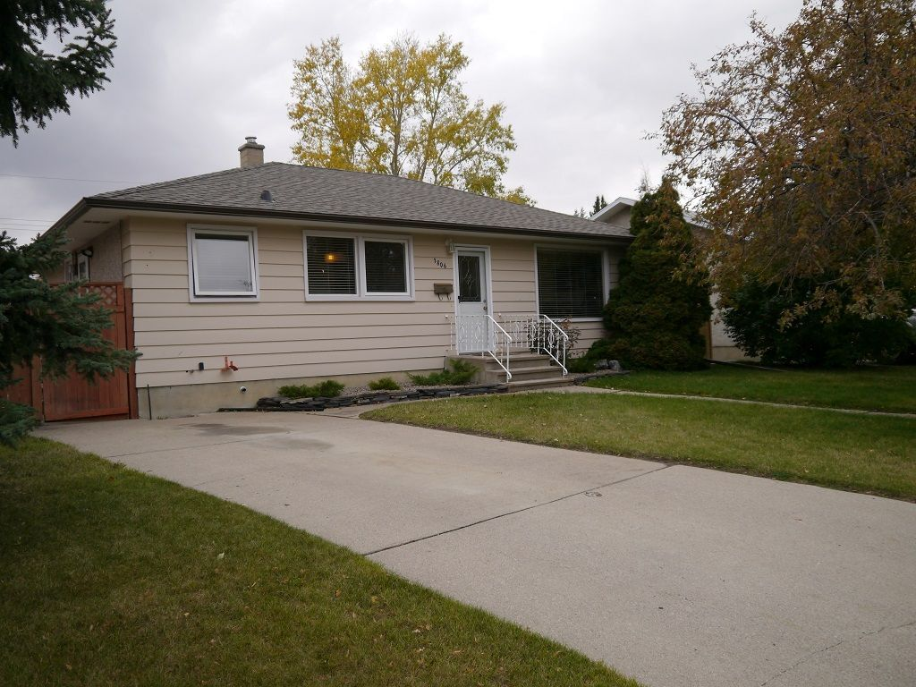 house sold in lethbridge comfree 468607