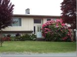 Bungalow in Nanaimo, Vancouver Island / Gulf Islands