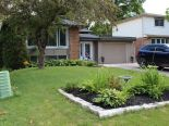 Raised Bungalow in Orangeville, Dufferin / Grey Bruce / Well. North / Huron