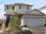 2 Storey in St. Thomas, London / Elgin / Middlesex  0% commission