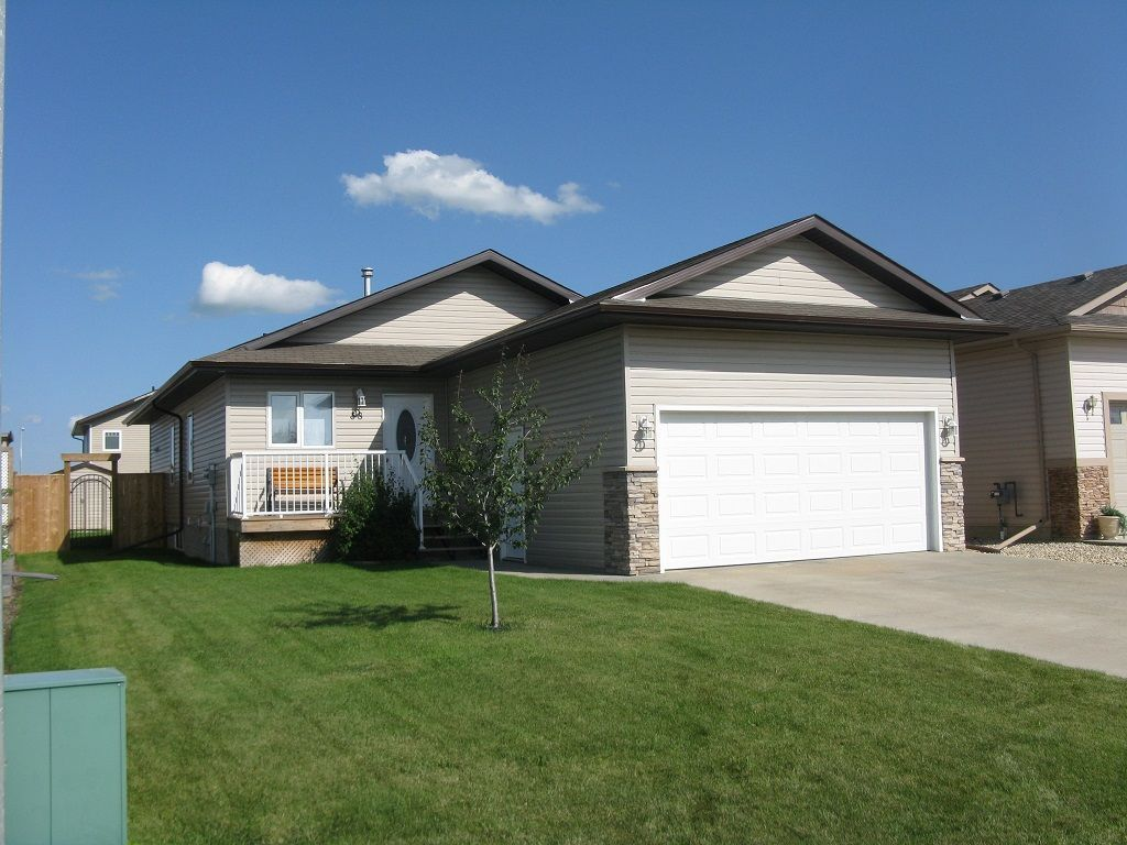 house sold in tofield comfree 713950