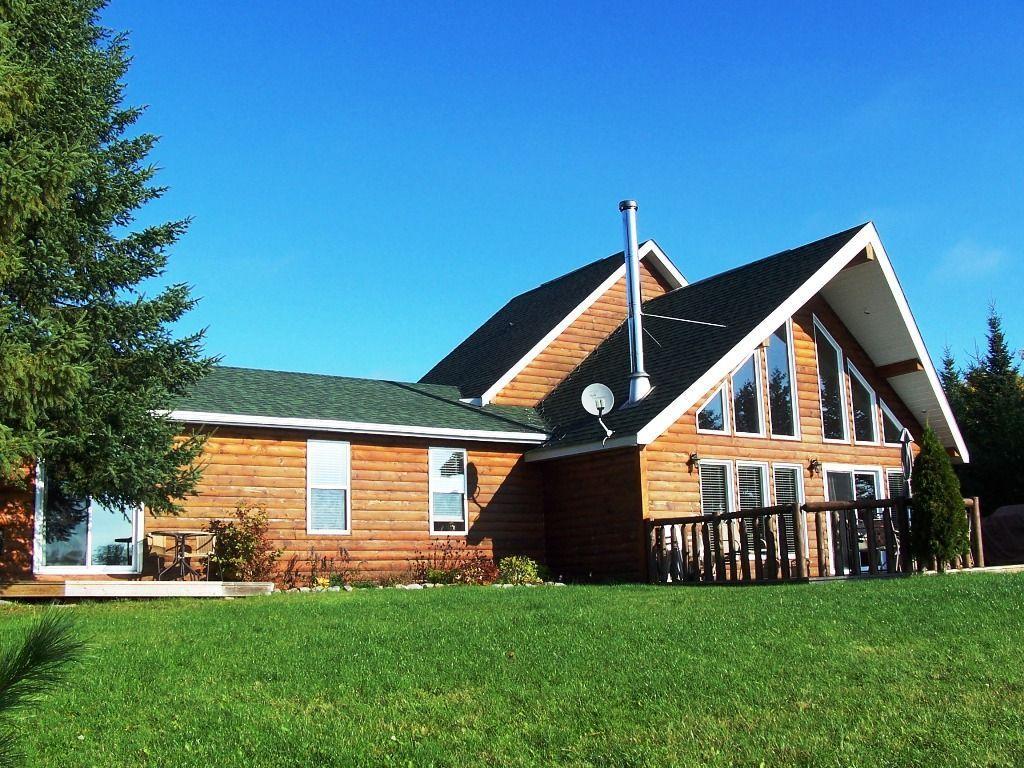 house sold in verner comfree 463564