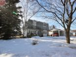 Backsplit in Waterloo, Kitchener-Waterloo / Cambridge / Guelph  0% commission